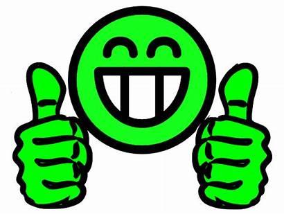 Transparent Smile Pngmart Clipart Winning Hq Mk2