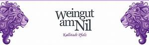 Weingut Am Nil Kallstadt : weingut am nil 2012er jahrgang news der c d weinhandelsgesellsc ~ Markanthonyermac.com Haus und Dekorationen