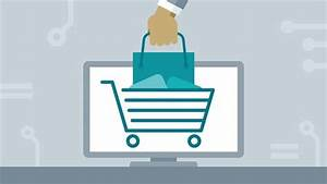 L Shop Onlineshop : creating your first online store with drupal commerce ~ Yasmunasinghe.com Haus und Dekorationen