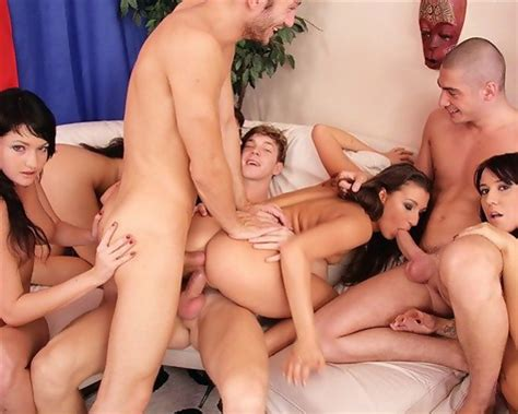 The Most Unusual Group Sex Parties Picture 45 Pic Of 45
