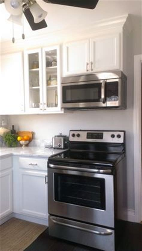 Our Kitchen on Pinterest   Carrara Marble, Home Depot and