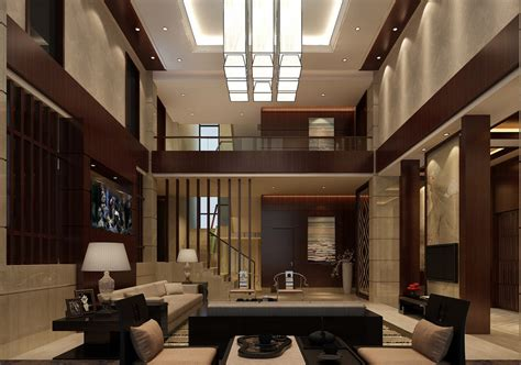 interior decoration designs for home 25 interior decoration ideas for your home