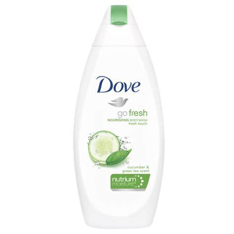 Dove Shower Gel India by Dove Go Fresh Wash Dove Wash