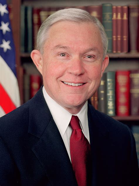 Jeff Sessions' 'extremist record' attacked by Hispanic ...