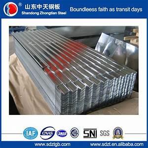 4x8 corrugated sheet metal prices buy 4x8 sheet metal With 4x8 metal roofing
