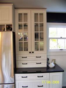 Canton Michigan Kitchen Remodeling Pictures for Ideas