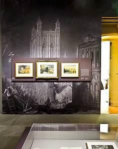 Hotel De Caumont Aix En Provence : turner et la couleur l h tel de caumont aix en provence ~ Melissatoandfro.com Idées de Décoration