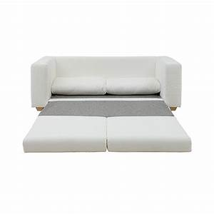 softline victor sofa bed softline designdelicatessen aps With softline sofa bed