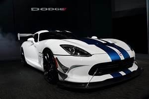 Dodge Viper Gts : 2017 dodge viper gts r oc 5472x3648 carporn ~ Medecine-chirurgie-esthetiques.com Avis de Voitures