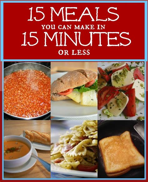 easy meals to make large family meal plan 4 weeks 90 family meals 60