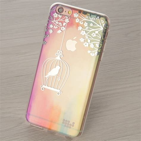 design iphone 6 cases 49 accessories beautiful iphone 6 6s clear design