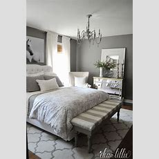 1000+ Ideas About Gray Gold Bedroom On Pinterest  Gold