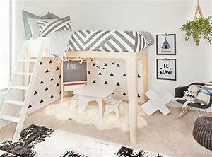 Design Reveal: Cara Loren's Big Boy Room - Project Junior