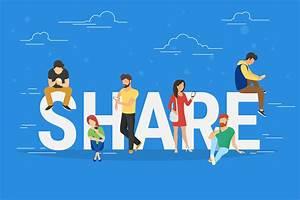 Spotlight on the sharing economy: Why do we increasingly ...
