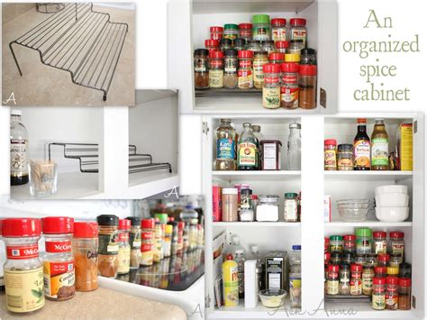 Organised Cupboards by Organizing Kitchen Cabinets Ask