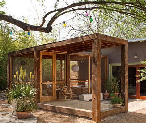 Let's Get Comfortable Outdoor Rooms Poppytalk