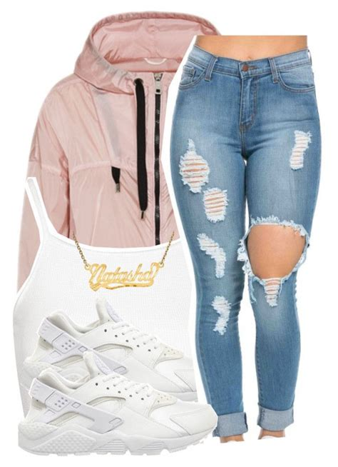 60 best Huarache Outfits images on Pinterest   Cool outfits Casual dress outfits and Cozy outfits