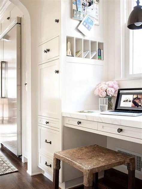 Kitchen Work Desk by 58 Best Kitchen Desks Images On Kitchen Desks
