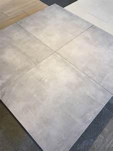 Auf Holz Fliesen : ber ideen zu fliesen betonoptik auf pinterest betonoptik fliesen in betonoptik und ~ Sanjose-hotels-ca.com Haus und Dekorationen