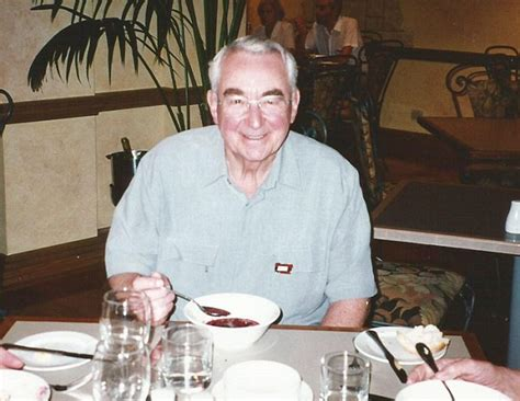 inquest hears bupa care home resident died