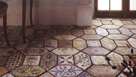 rustic floor tiles 25 beautiful tile flooring ideas for living room kitchen