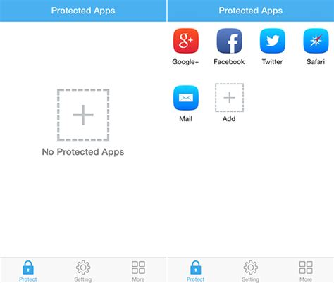 lock apps on iphone how to lock apps on iphone for free innov8tiv