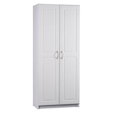 kitchen pantry storage cabinet pantry cabinet home depot ikea pantry storage containers