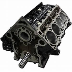 Hemi Engine Builders - 5 7