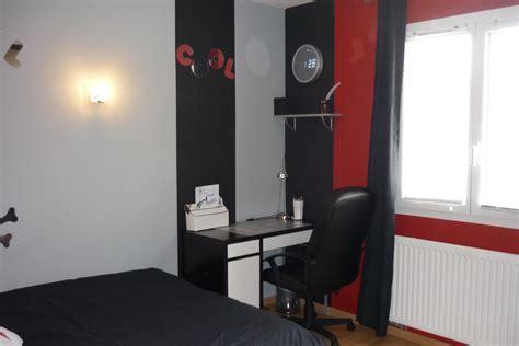 photo chambre ado chambre ado photo 4 10 tableau peint par sa mô sur