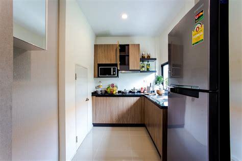 ห้องครัว แบบห้องครัว แต่งห้องครัว ตกแต่งห้องครัว ตกแต่ง ...