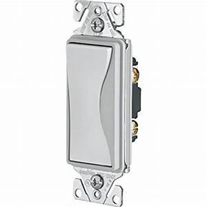 Eaton Wiring Rf9501ds Aspire Z
