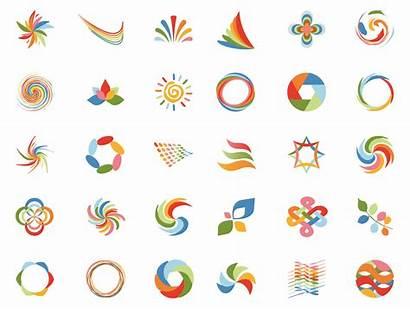 Graphic Professional Banner Idea Website Desain Hq