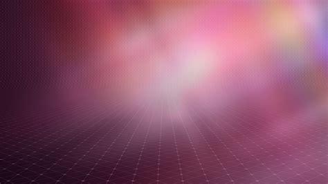 fondo de pantalla de ubuntu tv ubuntu