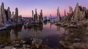 Alien landscape on Earth! | Our beautiful world | Pinterest
