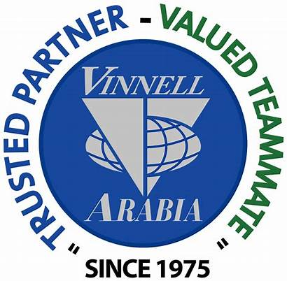 Vinnell Arabia Ebox Solutions Herndon Hq Va