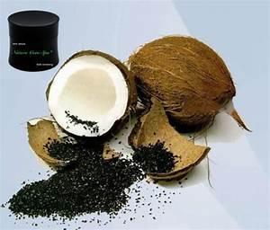 Nikotin Von Holztüren Entfernen : dieses neu entwickelte kokosnuss aktivkohle pulver ist 100 ~ A.2002-acura-tl-radio.info Haus und Dekorationen