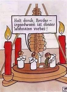 Grüße Zum 2 Advent Lustig : 5627 best lustige spr che images on pinterest funny ~ Haus.voiturepedia.club Haus und Dekorationen