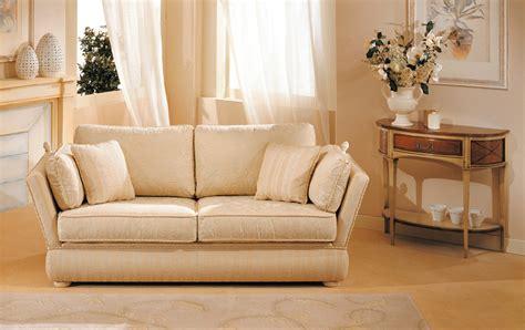 canap tissus canapé tissu avec housse photo 9 15 canapé en tissu