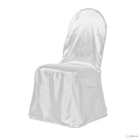 satin banquet chair covers for weddings only 1 99