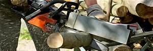 Kiste Für Brennholz : kaminholz machen brennholz hacken n tzliche tipps infos ~ Whattoseeinmadrid.com Haus und Dekorationen