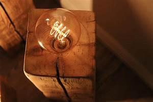 Lampen Selber Bauen Anleitung : vintage st lus l mpa vintage lampen lampe holz ~ A.2002-acura-tl-radio.info Haus und Dekorationen