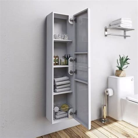victoria plumb mode planet bathroom cabinet brand
