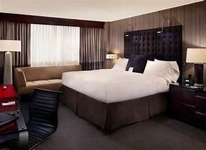 sleep tight the best hotel beds photos huffpost With best hotel mattress to buy