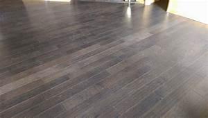 a class floor tile hardwood floors tile stone With classe parquet
