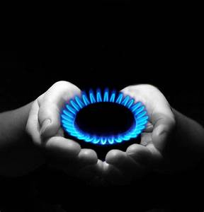 Natural Gas: Overcoming the Ugly Duckling Syndrome, Part I ...