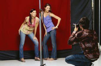 money   fashion photographer earn chroncom