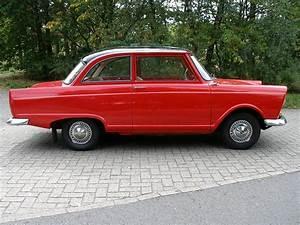 Auto 61 : rechte seite dkw junior auto union 1 hand t v neu biete oldtimer 203011527 ~ Gottalentnigeria.com Avis de Voitures