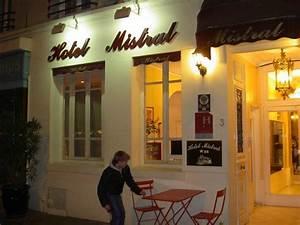 Hotel Mistral Paris : hotel mistral picture of zazie hotel paris tripadvisor ~ Melissatoandfro.com Idées de Décoration