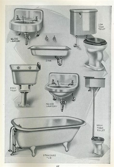 Bathroom Plumbing Fixtures by Best 69 Work Ads And Signs Images On