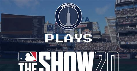 PSA Plays MLB The Show: How the Red Sox overtook the ...